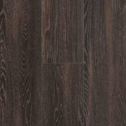4mm w/pad Lovina Beach Oak Waterproof Rigid Vinyl Plank Flooring 7.13 in. Wide x 48 in. Long