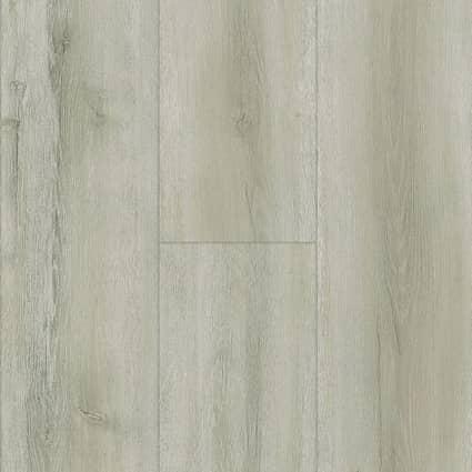 5mm w/pad Dewey Meadow Oak Waterproof Rigid Vinyl Plank Flooring 5.91 in. Wide x 48 in. Long