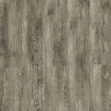 5mm Fieldstone Oak Waterproof Luxury Vinyl Plank Flooring 6.65 in. Wide x 48 in. Long