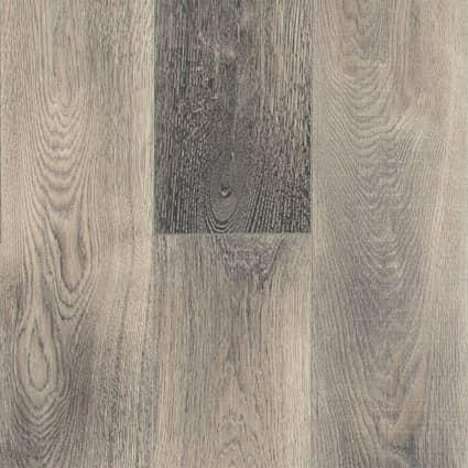 8mm Rain Barrel Oak 24 Hour Water-Resistant Laminate Flooring 7.48 in Wide x 51 in. Long