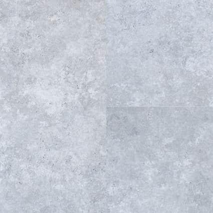 10.5mm Matera Stone Click Cork Flooring 11.625 in. Wide