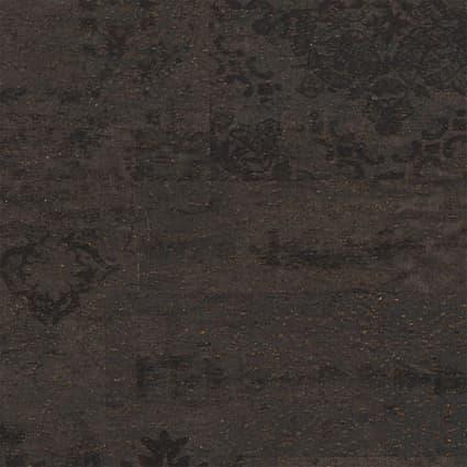 10.5mm Maverick Click Cork Flooring 11.625 in. Wide