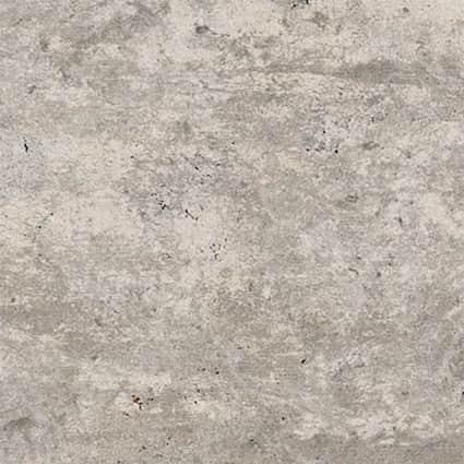 10.5mm King Peak Stone Click Cork Flooring 11.625 in. Wide