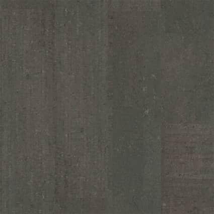 10.5mm Gray City Click Cork Flooring 11.625 in. Wide