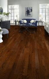 Popular Categories Flooring Ll Flooring