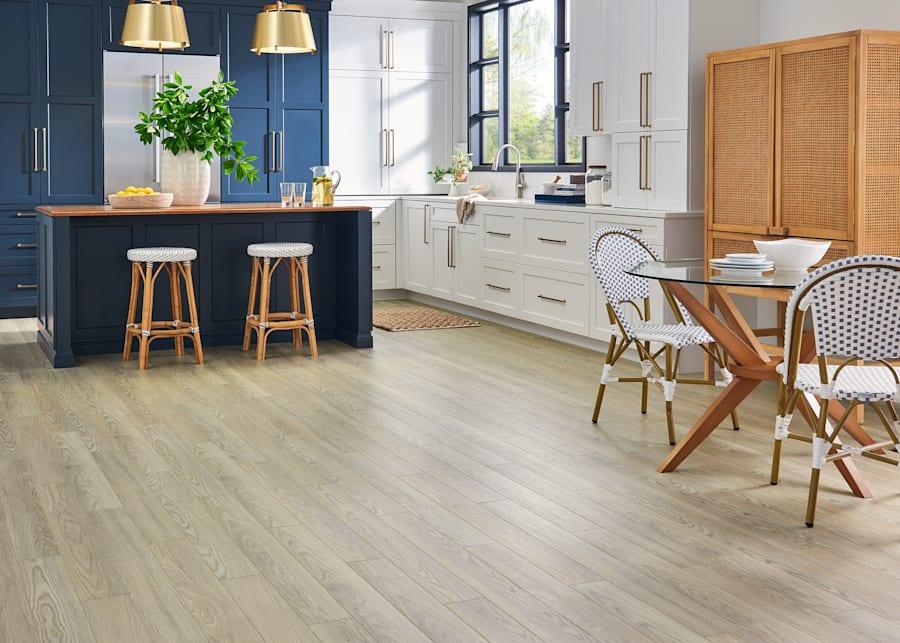 Best Floors For Mobile Homes Ll Flooring, Laminate Flooring Mobile Homes