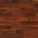 Golden Acacia Easy Click Engineered Hardwood Flooring