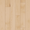 3/4 in. x 3.25 in. Select Maple Solid Hardwood Flooring