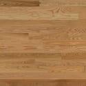 3/4 in. x 3.25 in. Select Red Oak Solid Hardwood Flooring