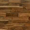 Acacia Quick Click Engineered Hardwood Flooring