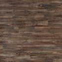 Rustic Reclaimed Oak Luxury Vinyl Plank Flooring