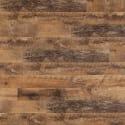 Calico Oak Laminate Flooring
