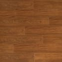 7mm+pad Brazilian Cherry Rigid Vinyl Plank Flooring