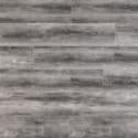 5mm Fieldstone Oak Luxury Vinyl Plank Flooring