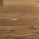 Winchester Oak Engineered Hardwood Flooring
