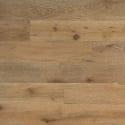Whispering Wheat Oak Engineered Hardwood Flooring