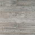 9/16 in. x 7.5 in. Monterey Bay Hickory Engineered Hardwood Flooring