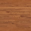 Gunstock Oak Solid Hardwood Flooring