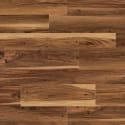 8mm Tobacco Road Acacia Rigid Vinyl Plank Flooring