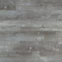 7mm+pad Moonlight Pine Rigid Vinyl Plank Flooring