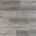 7mm+pad Driftwood Hickory Rigid Vinyl Plank Flooring
