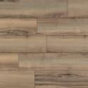 12mm Sunswept Ash Laminate Flooring