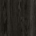 5mm+pad Obsidian Oak Rigid Vinyl Plank Flooring