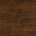Amber Hickory Laminate Flooring
