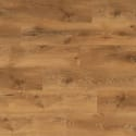 Wheat Field Oak Laminate Flooring