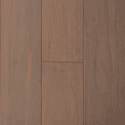 Cape Town Strand Extra Wide Plank Engineered Bamboo Flooring - 35 Year Warranty