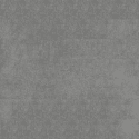 5mm+pad Soho Gray Linen Rigid Vinyl Plank Flooring