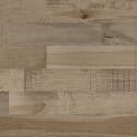 Rattan Maple Distressed Engineered Hardwood