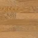 3/8 in. x 4.75 in. Red Oak Quick Click Engineered Hardwood Flooring