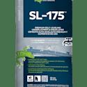 Bostik 50 Lb Self Leveling SL-175 Cement