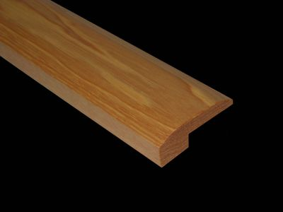 5 8 X 2 X 78 Hickory Threshold Ll Flooring
