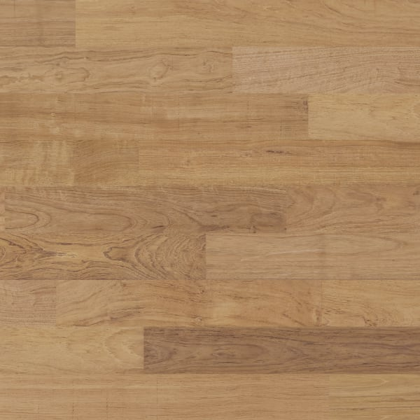 3/4 in. x 5 in. Brazilian Cherry Unfinished Solid Hardwood Flooring
