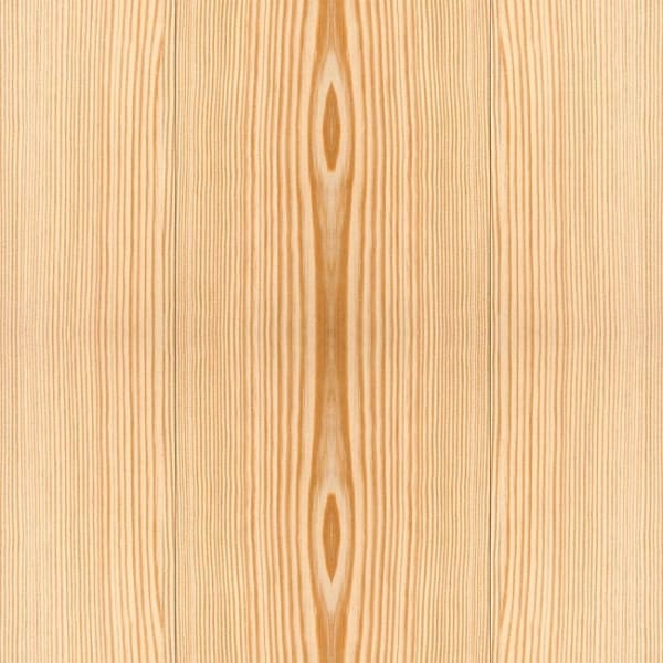 Southern Yellow Pine Unfinished Solid Hardwood Flooring