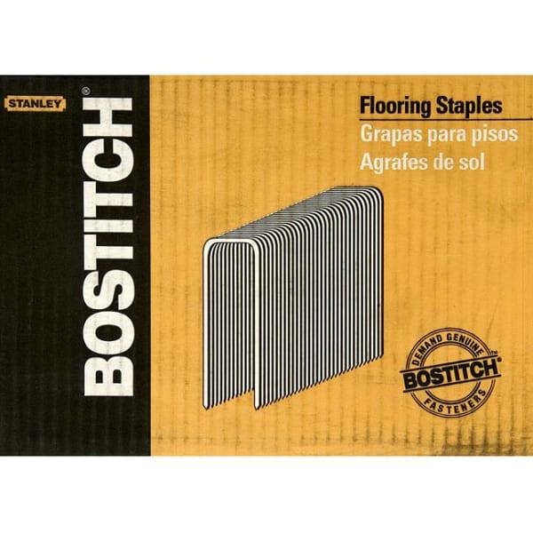 "2"" Flooring Staples"