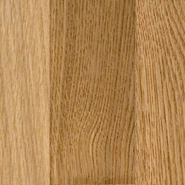 3/4 in. x 5 in. White Oak Unfinished Solid Hardwood Flooring