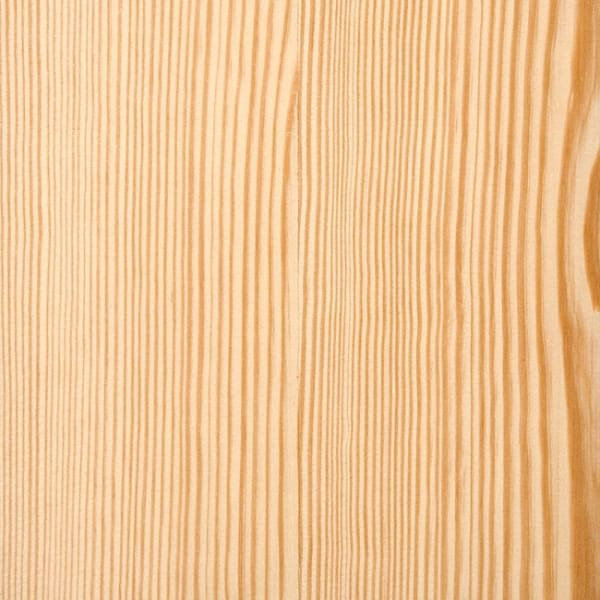 3/4 in. x 8 7/8 in. Southern Yellow Pine Unfinished Solid Hardwood Flooring