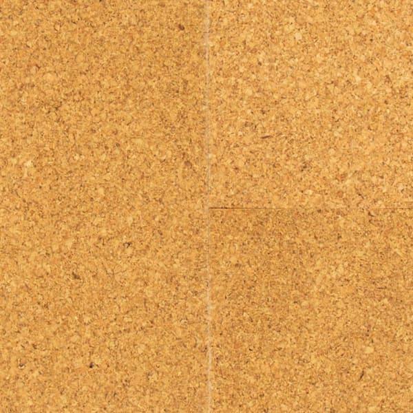 Por do Sol Fine Cork Flooring