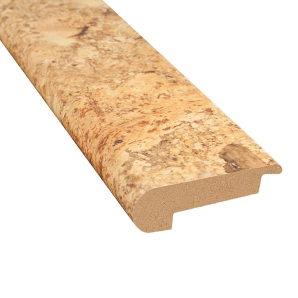 Medina Cork 2.3 in wide x 7.5 ft length Stair Nose