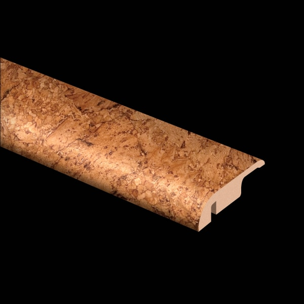 Medina Cork 1.56 in wide x 7.5 ft length Reducer