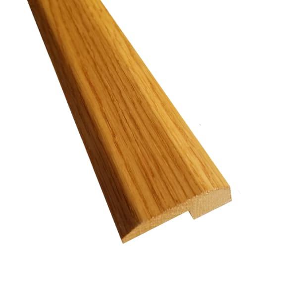 Butterscotch Oak Threshold