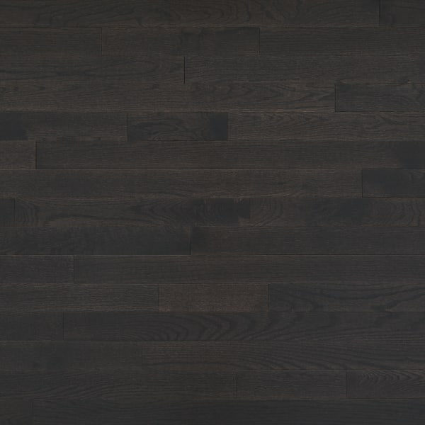Espresso Oak Solid Hardwood Flooring
