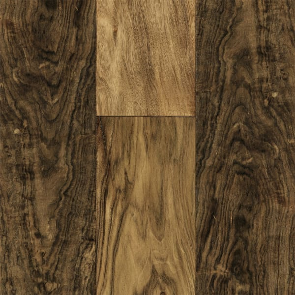 3/4 in. x 5 in. Curupay Solid Hardwood Flooring
