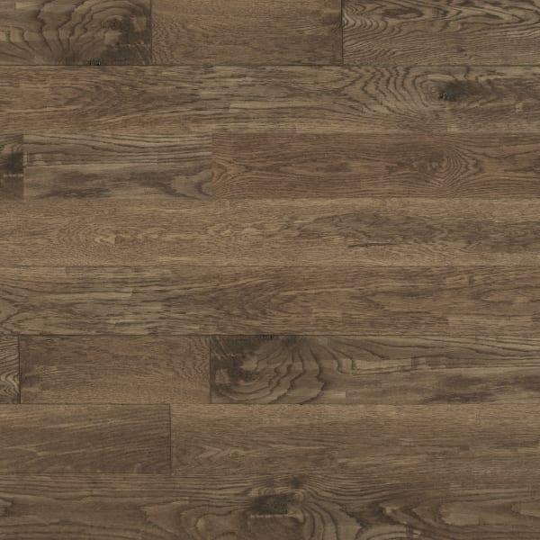 3/4 in. x 5 in. Paradise Valley Oak Solid Hardwood Flooring