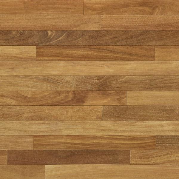 3/4 in. x 3 1/4 in. Cumaru Solid Hardwood Flooring