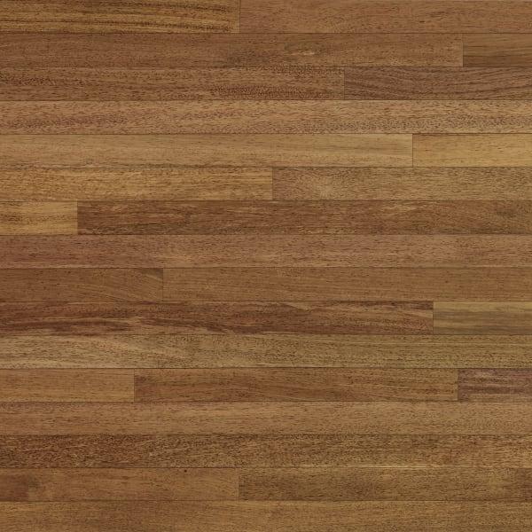 3/4 in. x 2 1/4 in. Brazilian Cherry Solid Hardwood Flooring