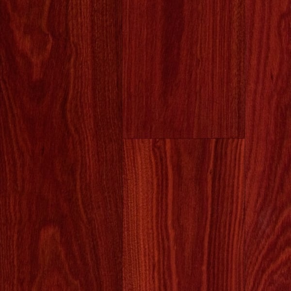.75 in. x 5 in. Select Bloodwood Solid Hardwood Flooring